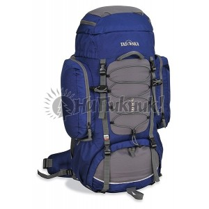 Рюкзак Tatonka Akela 45 ocean/carbon