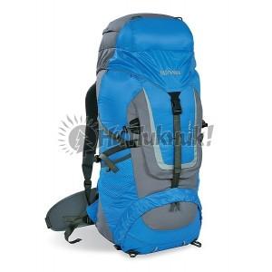 Рюкзак Tatonka Leon Plus bright blue