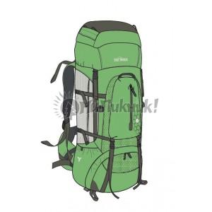 Рюкзак Tatonka Isis 50 bamboo