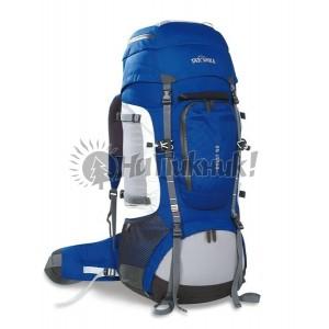 Рюкзак Tatonka CREST 50 blue grey