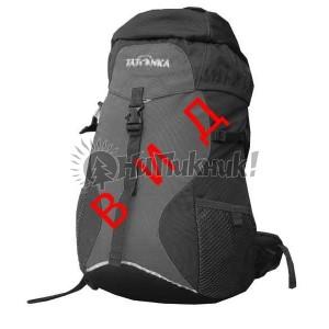 Рюкзак Tatonka Belat 20