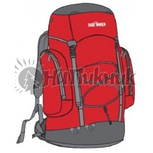 Рюкзак Tatonka Sarma 30