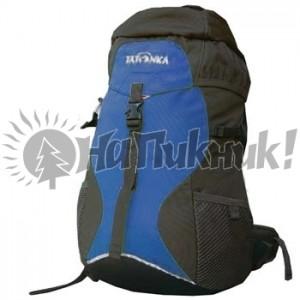 Рюкзак Tatonka Belat 25 d.blue blue