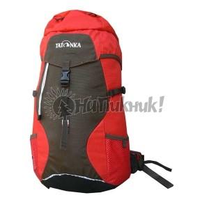 Рюкзак Tatonka Belat 25 teak red