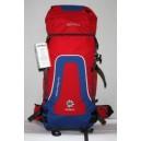 Alpine Rridge 40 Bergwacht рюкзак