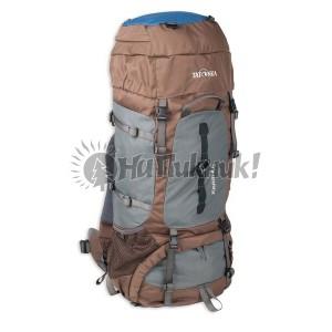 Рюкзак Tatonka Kenai 60 kauri