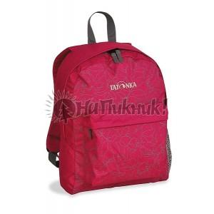 Рюкзак Tatonka STANFORD bloomyberry