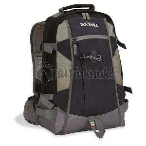 Рюкзак Tatonka Wallaby black