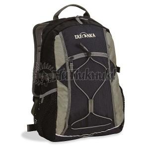 Рюкзак Tatonka Flying Fox black