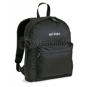 Рюкзак Tatonka STANFORD black