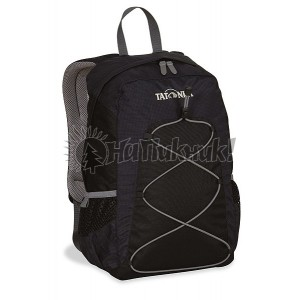 Рюкзак Tatonka KEA black