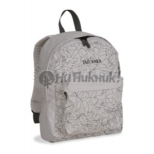 Рюкзак Tatonka STANFORD bloomy ash grey