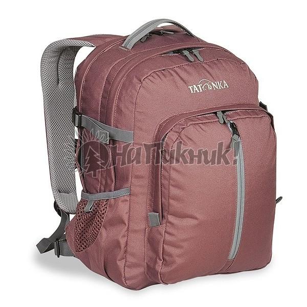 Fallout new vegas рюкзак: красный рюкзак.