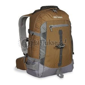 Рюкзак Tatonka Wallaby kauri