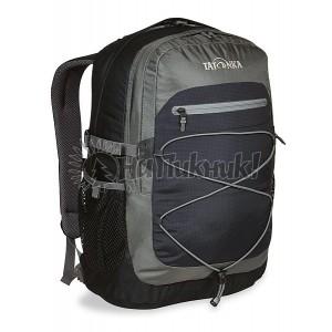Рюкзак Tatonka Numbat black carbon