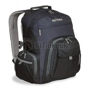 Рюкзак Tatonka Kangaroo black