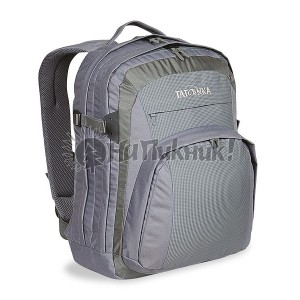 Рюкзак Tatonka Marvin carbon
