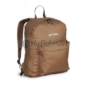 Рюкзак Tatonka STANFORD kauri