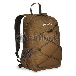 Рюкзак Tatonka KEA kauri