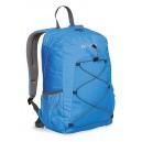 KEA Рюкзак bright blue