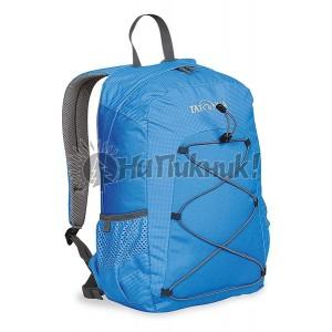 Рюкзак Tatonka KEA bright blue