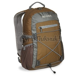 Рюкзак Tatonka Flying Fox kauri