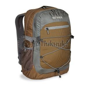 Рюкзак Tatonka Numbat kauri carbon