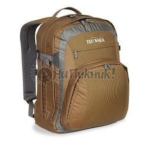 Рюкзак Tatonka Marvin kauri