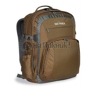 Рюкзак Tatonka Zaphod kauri