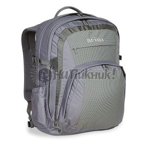 Рюкзак Tatonka Zaphod carbon