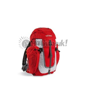 Рюкзак городской Tatonka Breva 20 red
