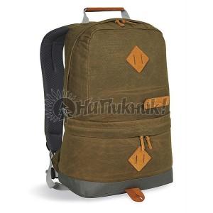 Рюкзак городской Tatonka Hiker Bag cauri