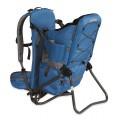 KID CARRIER рюкзак-переносkа ддетей alpineblue