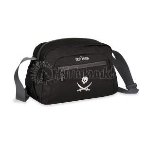 Sporttasche black pirat
