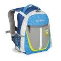 Рюкзак детский Tatonka ALPINE KID br.blue