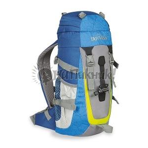 Рюкзак детский Tatonka MOWGLI bright blue