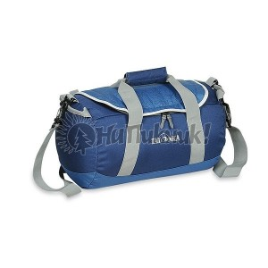 Рюкзак детский Tatonka Kids barrel ocean-alpin blue