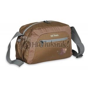 Рюкзак детский Tatonka Sporttasche kauri bison