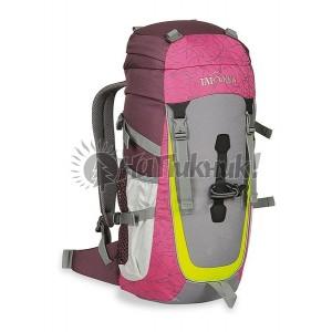 Рюкзак детский Tatonka BALOO pink