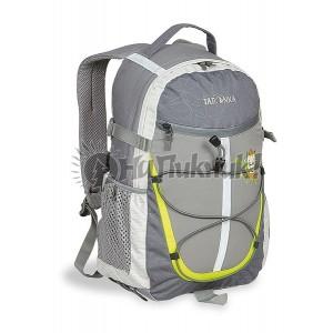Рюкзак детский Tatonka ALPINE TEEN carbon