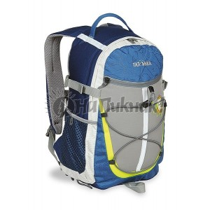 Рюкзак детский Tatonka ALPINE TEEN alpine blue
