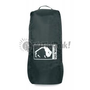 Luggage Cover XL Чехол для рюкзака black