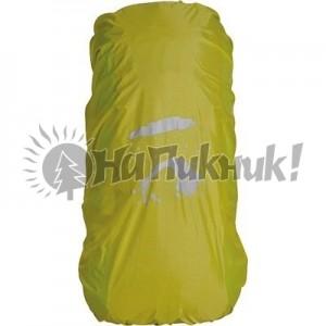 RAIN FLAP KID Pack S Чехол-накидка для рюкзака spring