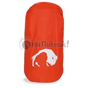 RAIN FLAP M Чехол-накидка для рюкзака red