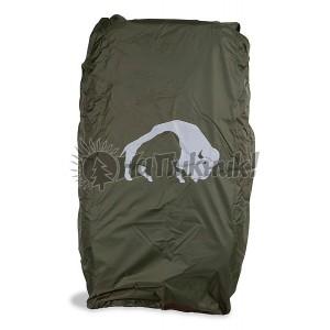 RAIN FLAP M Чехол-накидка для рюкзака cub