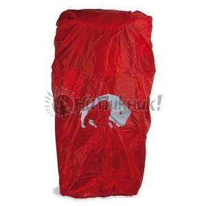 RAIN FLAP L Чехол-накидка для рюкзака red