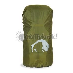 RAIN FLAP L Чехол-накидка для рюкзака cub