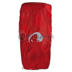 RAIN FLAP XL Чехол-накидка для рюкзака red