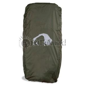 RAIN FLAP XL Чехол-накидка для рюкзака cub