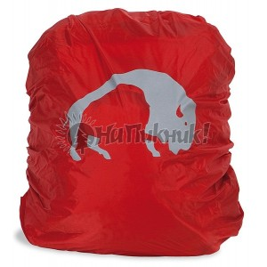 RAIN FLAP XS Чехол-накидка для рюкзака red